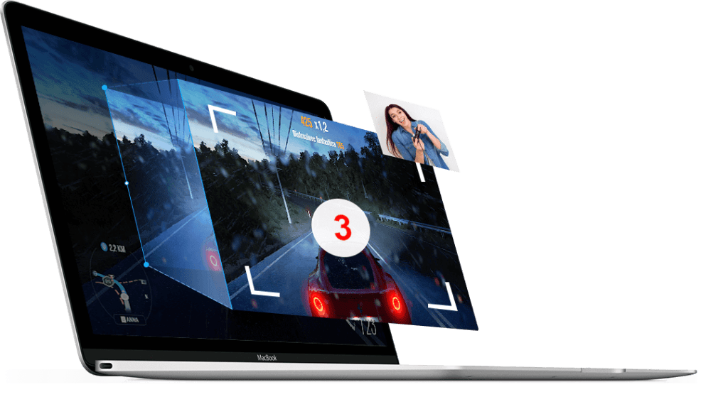 مراجعة برنامج VideoProc iPhone Video Converter 1