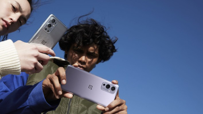 OnePlus 9: كل ما تريد معرفته عن هواتف وان بلس الجديدة 2