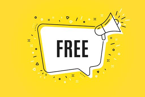 15 لعبة وتطبيق للايباد والايفون بقيمة متاحه مجانا لفترة محدودة