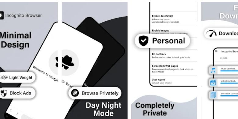 17 تطبيق ولعبة وخلفية أندرويد احترافية متاحه مجانا لفترة محدودة