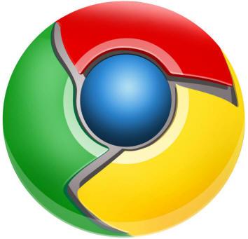 Google Chrome OS, نظام التشغيل القادم من جوجل يظهر منتصف العام المقبل, هذة هي الرؤية الصحيحة و ننتظر التنفيذ!! 2