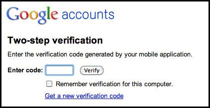 google-account-verification