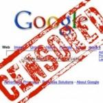 جوجل تواجه مواقع مشاركة الملفات المقرصنة بحزم بالغ 5