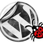 تحديثات أمنية تدفع وردبريس لاطلاق إصدار جديدة 3