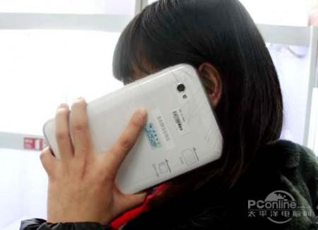 بعد ظهور هاتف بشاشة 6.1 بوصة .. الى أين ستصل أحجام شاشات الهواتف الذكية 5
