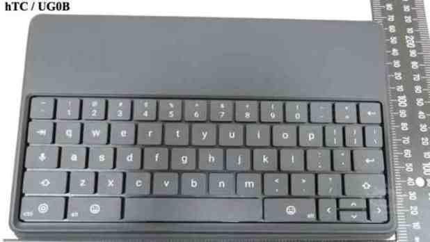 Nexus-9-keyboard-case-leaks-out