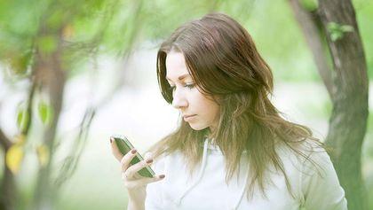 الكشف عن ثغرة خطيرة تهدد ملايين الهواتف الذكية حول العالم 1