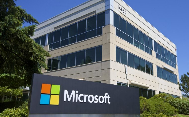 ربحت 4.6 مليار دولار في 3 شهور : مايكروسوفت تكشف عن تقريرها المالي الفصلي 8