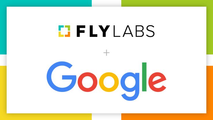 جوجل تستحوذ على تطبيق ناشيء لتعديل الصور والفيديو على منصة ابل 5