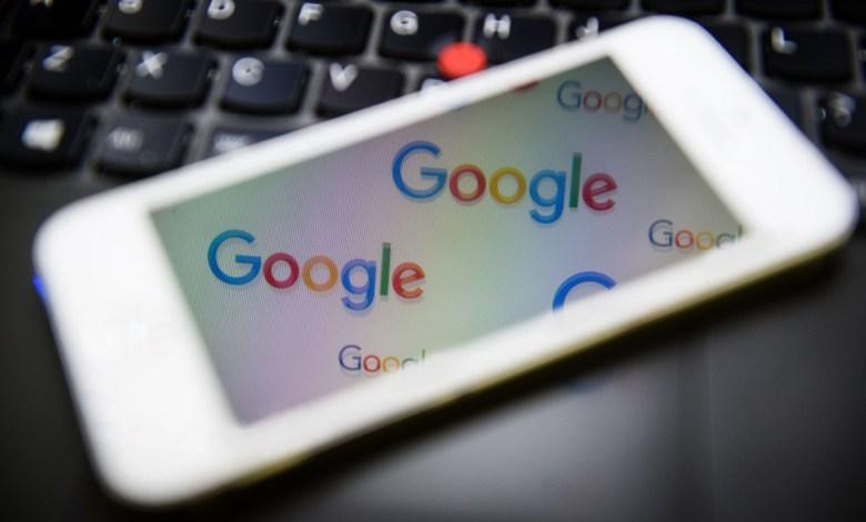 جوجل تقول ان 75% من حركة البيانات الخاصة بها على الويب اصبحت مشفرة 3