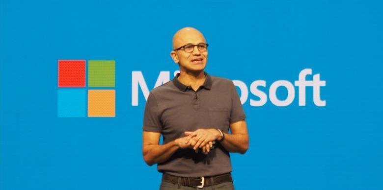 مايكروسوفت تقول انها ستدفع تحديث رئيسي مجانا الى الويندوز 10 الصيف الحالي 5