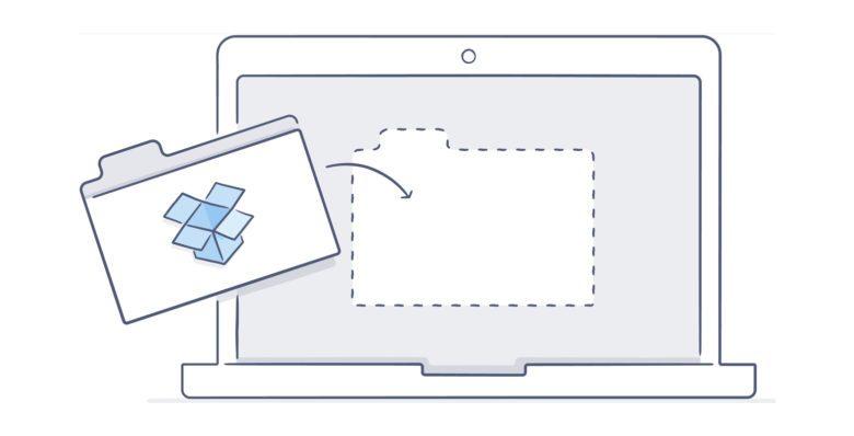 اختراق 68 مليون كلمة مرور في خدمة دروب بوكس 6