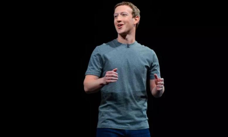 لاول مرة : زوار الفيس بوك عبر الموبايل يتجاوزون المليار يوميا 2
