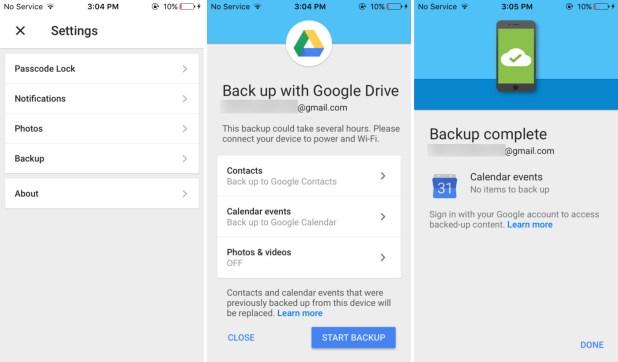 backup-google-drive