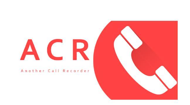 أفضل 3 تطبيقات تمكنك من تسجيل المكالمات 2