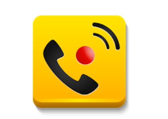 أفضل 3 تطبيقات تمكنك من تسجيل المكالمات 3