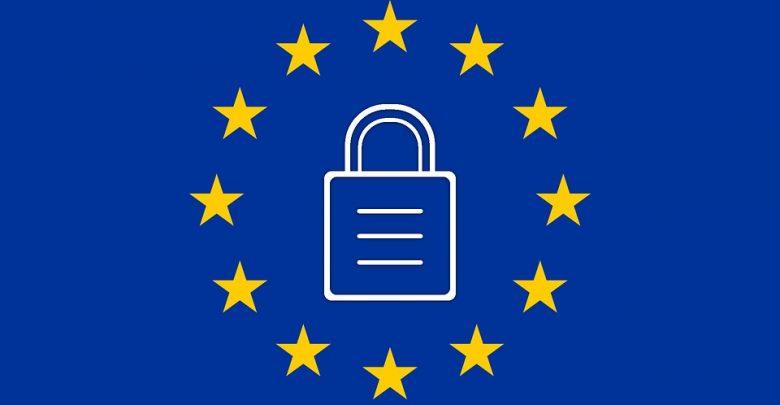 8 شركات تقنية تحت مقصلة المنظمات الحقوقية في آوروبا
