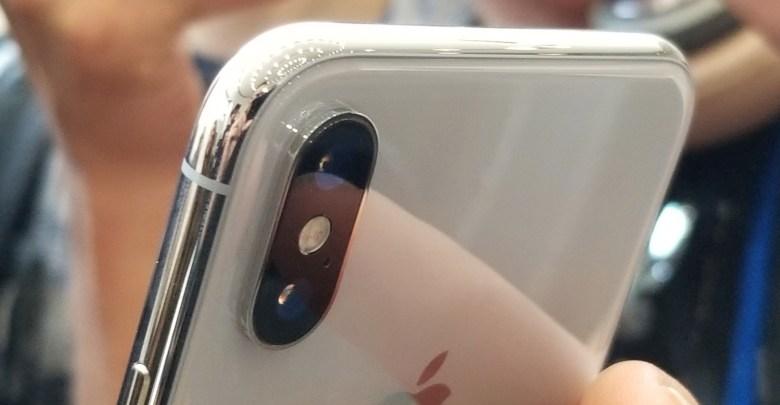 رغم تقارير قلة المبيعات : الايفون اكس الاكثر بيعاً في العالم خلال مارس 2018