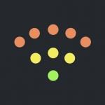 10 تطبيقات والعاب احترافية للايفون بقيمة 28 دولار متاحة مجانا لفترة محدودة 10