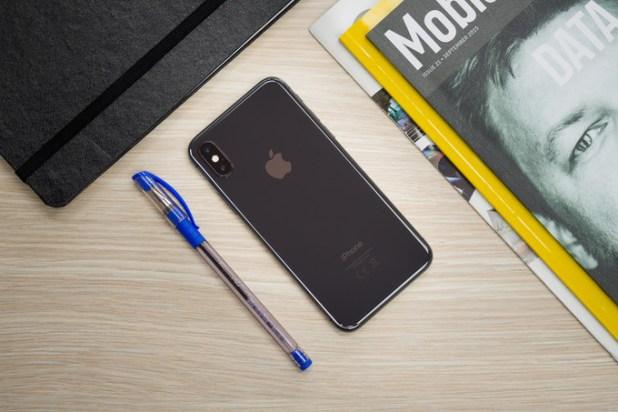 مبيعات الايفون اكس : 15 مليون في اقل من شهر