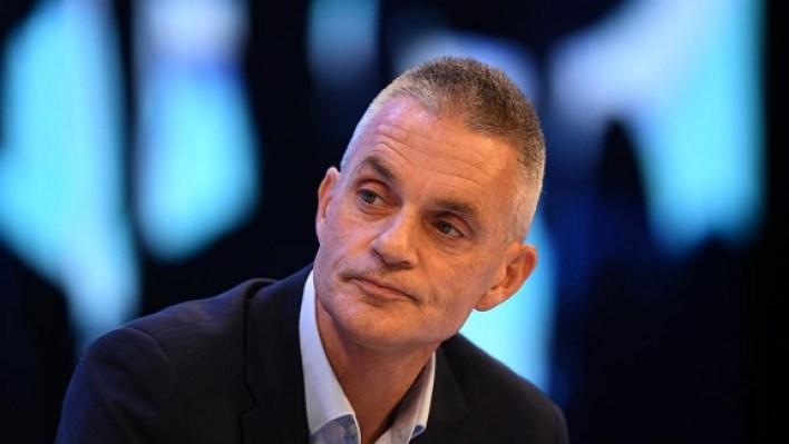 BBC تمنع موظفيها من ابداء ارائهم السياسية عبر وسائل التواصل