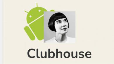 Clubhouse يصل الى 2 مليون مستخدم لنسخة الاندرويد في أقل من شهر