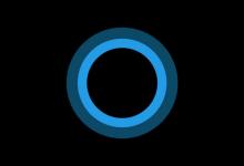 Cortana مايكروسوفت ينتهي رسميا على الاندرويد و iOS