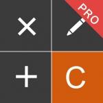10 تطبيقات احترافية للايفون بقيمة 29 دولار متاحه مجانا لفترة محدودة 6