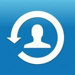 8 تطبيقات احترافية للايفون متاحه مجانا لفترة محدودة 2