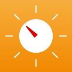 8 تطبيقات والعاب احترافية للايفون متاحه لفترة محدودة 6
