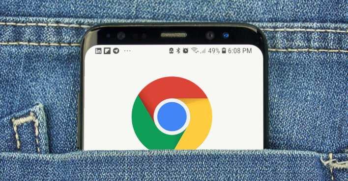 Google Assistant متاح الان بدلا من البحث الصوتي على متصفح كروم للأندرويد