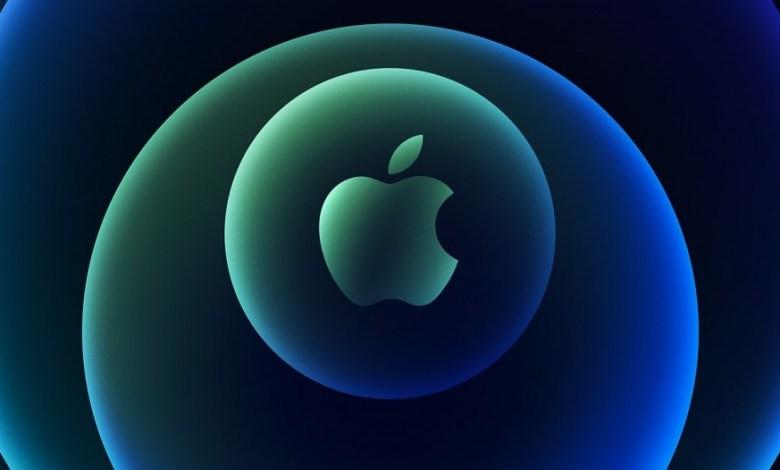 Interbrand: أبل أفضل علامة تجارية في العالم 2020