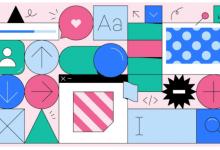 Material Design أحدث اضافات جوجل لمدونات ووردبريس في 2021