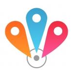 11 تطبيق احترافي للايفون بقيمة 27 دولار يمكنك تحميلها مجانا الان 4