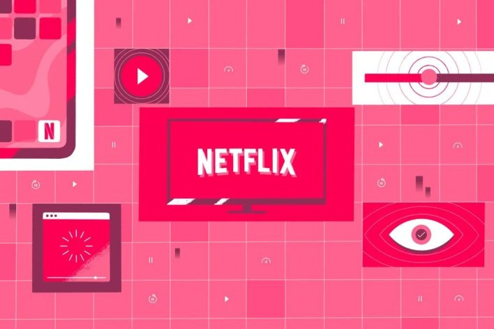 Netflix تخطط لدخول سوق ألعاب الفيديو