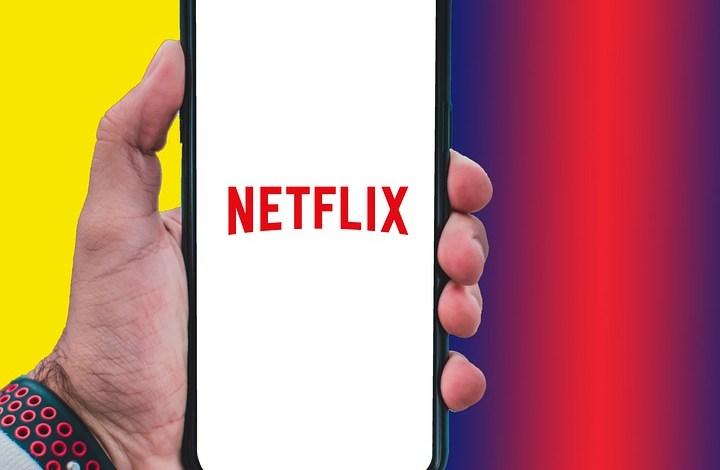 Netflix تعتزم ترقية صوت بجودة الاستوديو لمشاهدي تطبيق الاندرويد