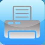 8 تطبيقات احترافية للايفون متاحه مجانا لفترة محدودة 7