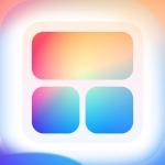 8 تطبيقات احترافية للايفون متاحه مجانا لفترة محدودة 4