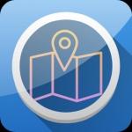 8 تطبيقات احترافية للايفون متاحه مجانا لفترة محدودة 8