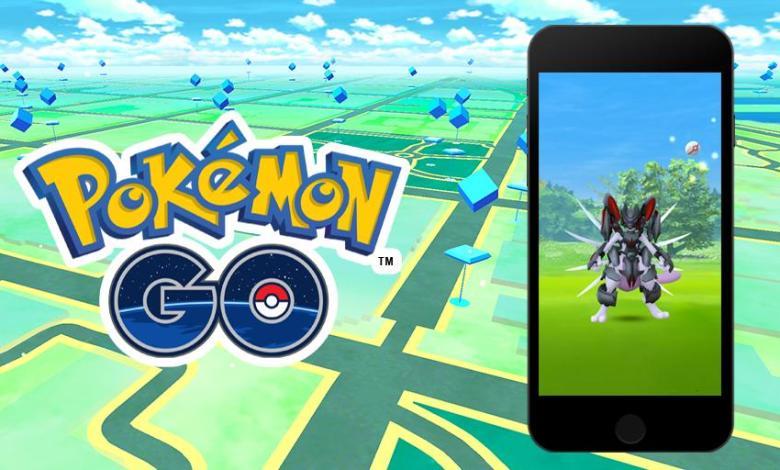 Pokemon GO توقف دعم هذه الهواتف الشهر القادم
