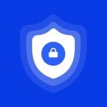 10 تطبيقات احترافية للايفون بقيمة 29 دولار متاحه مجانا لفترة محدودة 1