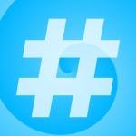 10 تطبيقات احترافية للايفون متاحه مجانا لفترة محدودة 2