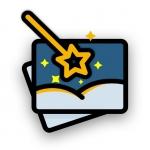 10 تطبيقات احترافية للايفون متاحه مجانا لفترة محدودة 8