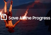 Samsung Electronics تطلق حملة SAVE لإظهار دور حلول الذاكرة