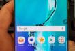 سامسونج تعيد إحياء هاتف جالاكسي نوت 7 (صورة)