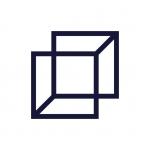 10 العاب وتطبيقات احترافية للايفون متاحه مجانا لفترة محدودة 5