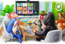 Telegram يضيف أخيرا ميزة مكالمات فيديو المجموعات