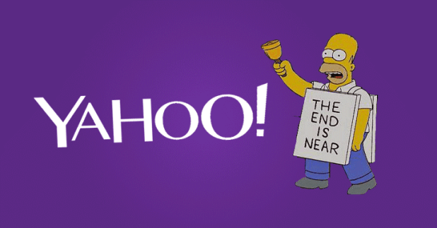 Yahoo : اختراق عام 2013 أصاب 3 مليار حساب