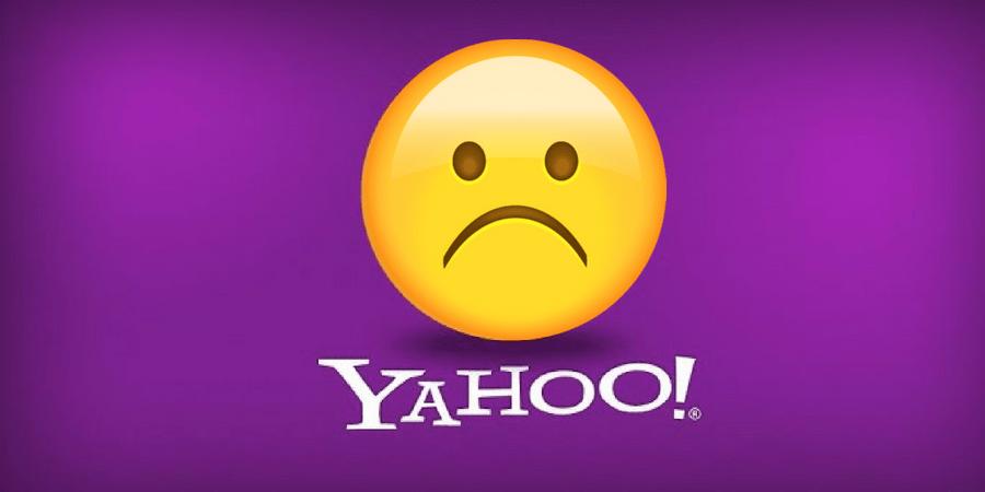 Yahoo Messenger يتوقف نهائياً يوم 17 يوليو