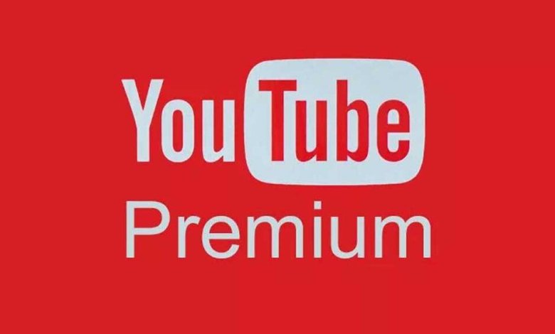 YouTube Premium جوجل تذكرك بالمزايا الغائبة عنك